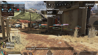 Link Download File Cheats Apex Legends Origin PC 6 Mar 2019