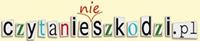 http://www.czytanieszkodzi.pl/