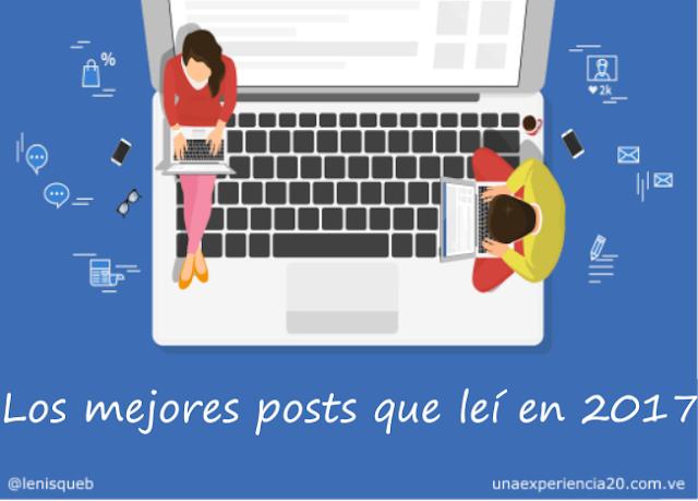 mejores-posts-2017