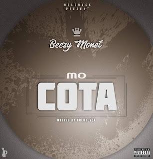 Beezy Monst - Mô Cota