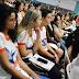 Governo de Sergipe abre Processo Seletivo para Pré-Universitário