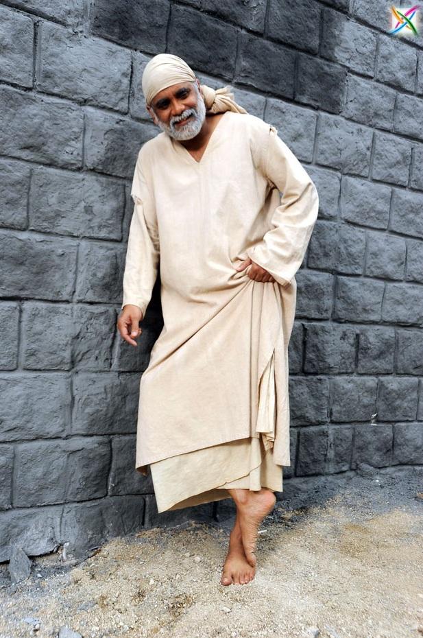 Shirdi Sai Movie Baba Songs Free Download Review Online