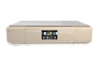 HP ENVY 110e Printer Driver Download