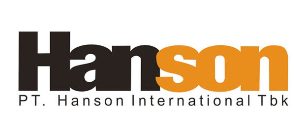 PT Hanson International Tbk