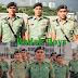 Drama Budak Boys Nafiz Muaz, Ashraf Muslim, Nafiez Zaidi