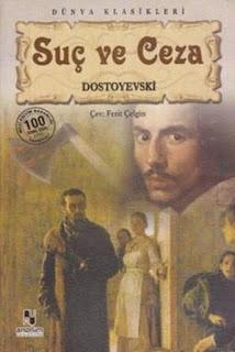 suc-ve-ceza-dostoyevski-kitap-en-begenilen-on-10-kitabi