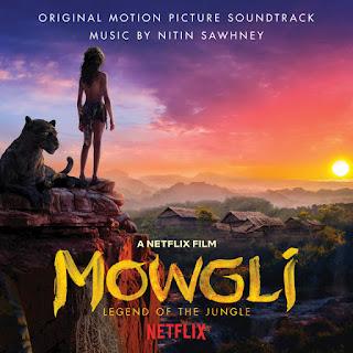 Mowgli_Netflix_Full_Movie_Download_In_Hindi_HD