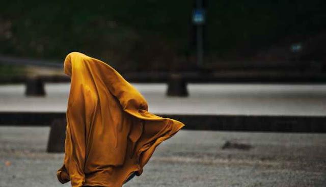 Meski Haid, Ternyata Ada Puasa yang Tetap Sah Dilakukan Seorang Muslimah