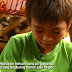 ABANDONED BY HIS PARENTS, 13-YEAR-OLD CARLO IS LEFT TO RAISE HIS SIBLINGS ALONE