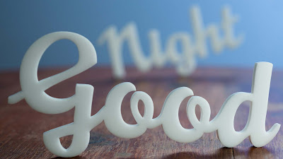 goodnight-sweet-dreams-images