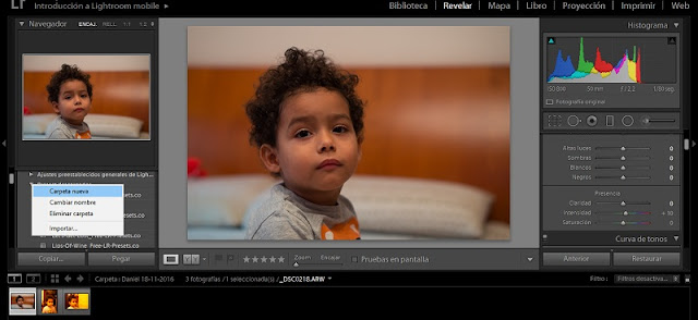 instalar-presets-lightroom