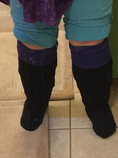 Solaris Ready Wraps for Lymphedema