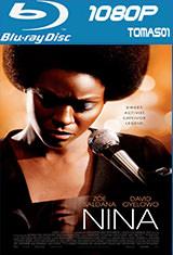 Nina Simone (2016) BDRip m1080p