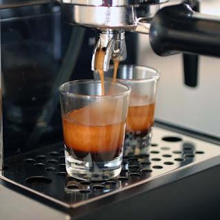 Máy pha cafe GAGGIA CLASSIC