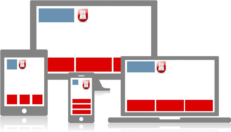 webnews wieviel kostet eine neue website. Black Bedroom Furniture Sets. Home Design Ideas