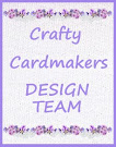 DT Crafty Cardmakers