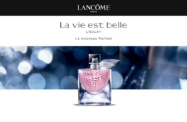 bon plan parfum