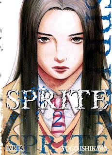 http://www.nuevavalquirias.com/sprite-manga-comprar.html