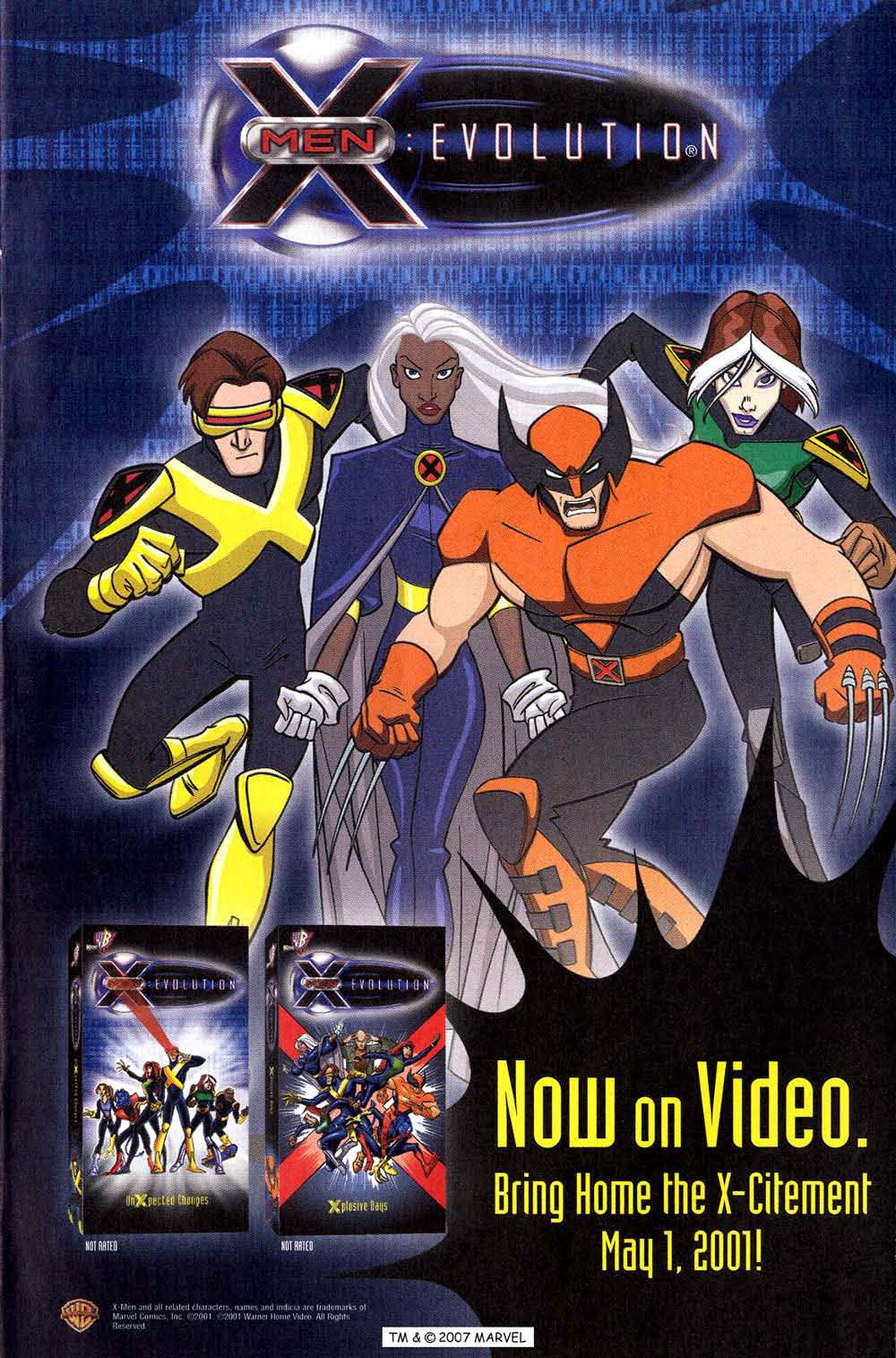 Captain America (1998) Issue #43 #50 - English 13