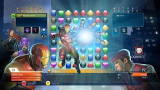 Marvel%2BPuzzle%2BQuest%2BDark%2BReign%2B %2BISO%2BDownload - Marvel Puzzle Quest Dark Reign - XBOX360 [Region Free] ISO Download - Torrent