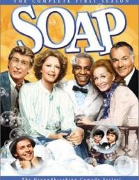 Soap 2 | Bmovies