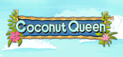 Coconut Queen Download