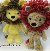 http://translate.google.es/translate?hl=es&sl=en&u=http://www.amigurumitogo.com/2014/12/crochet-lion-pattern-free.html&prev=search