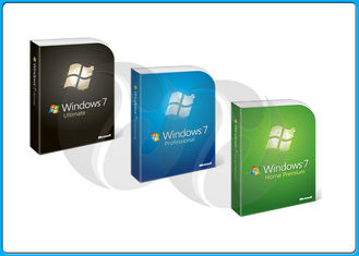 Windows 7 All in One ISO 32-64 Bits Genuine free Download