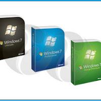 Windows XP Professional 64 Bit ISO Free Download | Full