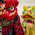 Celebrate Chinese New Year at F1 Hotel Manila