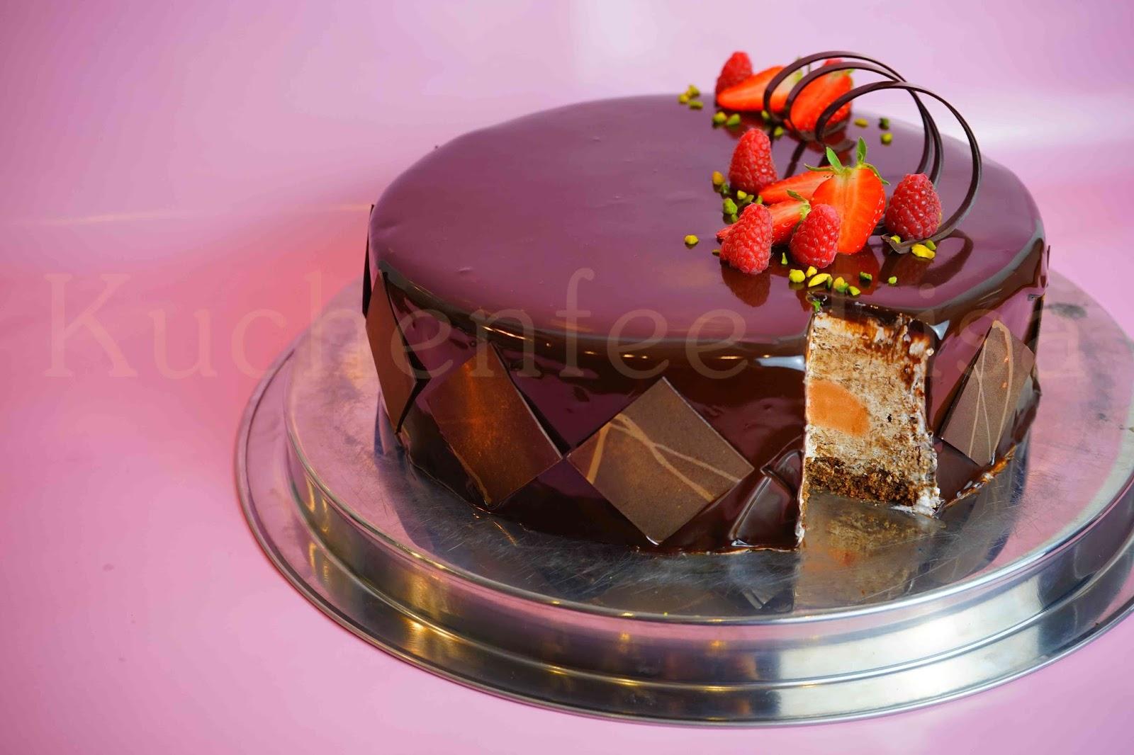 die super coolen küchen von mobalpa - 2014-11-05 - mobelsays ... - Hochglanz Kuchen Badmobel Mobalpa