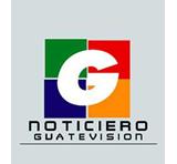 Noticiero Guatevisión