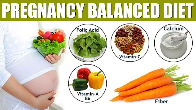 pregnancy,pregnancy diet,pregnancy diet chart,diet,pregnant,pregnancy diet plan,healthy pregnancy,pregnancy diet first trimester,foods to eat during pregnancy,pregnant women diet chart,pregnancy care,pregnancy diet tips,kareena pregnancy diet,pregnancy (disease or medical condition),healthy diet plan for pregnant women,safe pregnancy,pregnancy diet for india,pregnancy diet first month,8th month of pregnancy diet