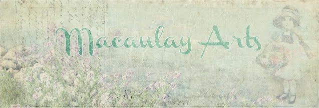 Macaulay Arts