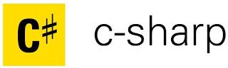 C Sharp , bahasa ini diciptakan oleh Microsoft dalam kerangka NET  yaitu bahasa program sederhana yang digunakan untuk tujuan umum.