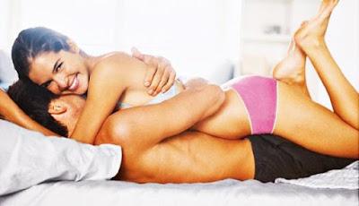 Cara Membuat Wanita Orgasme Berkali kali