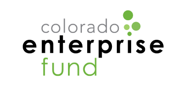 colorado_lender_creates_million_dollar_fund_for_small_business