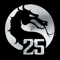 Mortal Kombat X v1.15.0 Mod