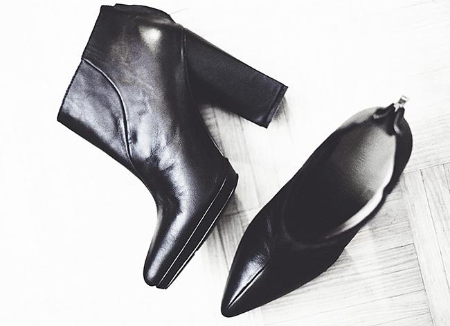 Sebelumnya aku pernah membagikan kepada anda sebuah daftar model 12 Aneka  Model Sepatu Hak Tinggi Wanita fb15f74c3e