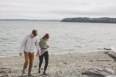 6 Hal Yang Membuat Pacaran Nyaman & Tidak Ada Drama Lagi