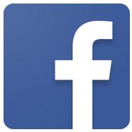 facebook versi terbaru