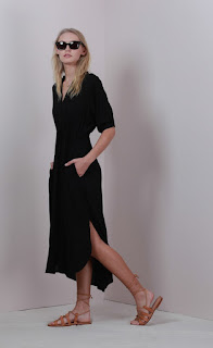 http://www.parallelportland.com/collections/lilya/products/dama-dress