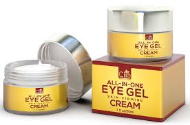 skin care, eye cream, newbeauty, eye cream for Wrinkles, Puffiness, eye Bags and Dark Circles