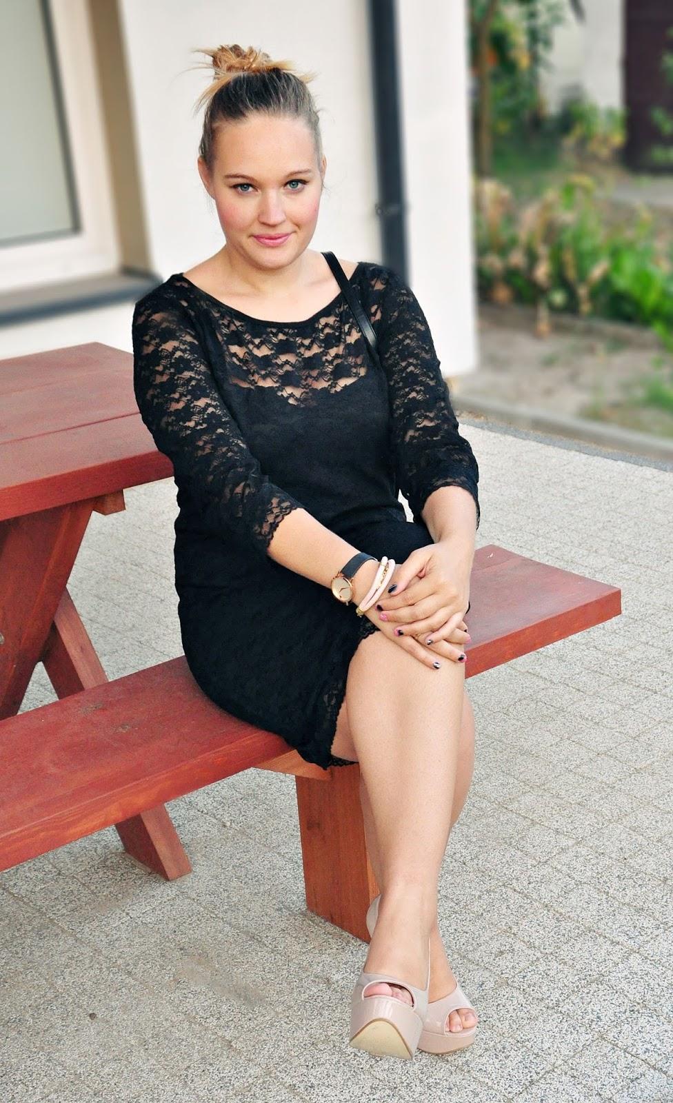 tanie_sukienki_sklep