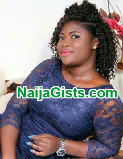 yoruba actress car accident challenge ibadan