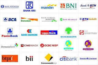 Kode Transfer Semua Bank Di Indonesia Saifullah.id