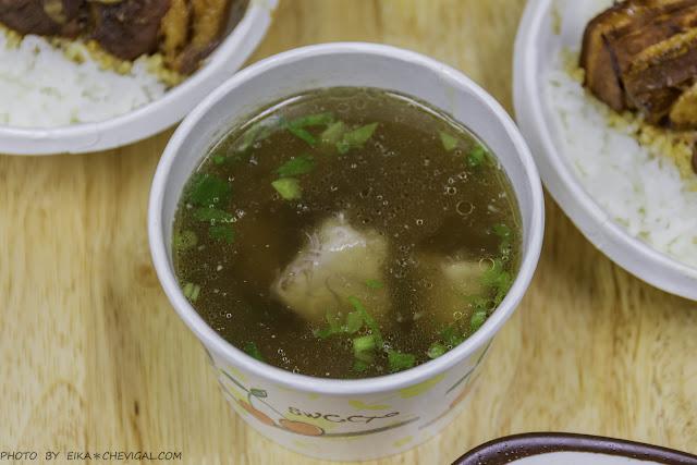 MG 8973 - 北港焢肉飯,晚餐宵夜的好去處,用餐時刻人潮滿滿滿,推薦焢肉飯與芋頭酥湯