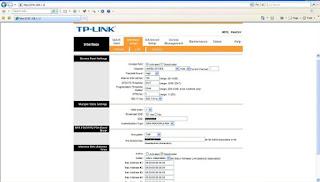cara setting ulang modem speedy tp link td-w8951nd,cara setting modem speedy tp link td 8817,cara setting modem speedy tp link td-w8961n,cara setting modem speedy tp link td-w8151n,