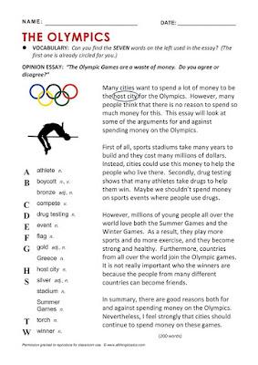 student athlete drug testing essay