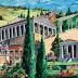 Είκοσι αξιοπερίεργα στοιχεία για την Ελλάδα που μάλλον δεν γνωρίζετε